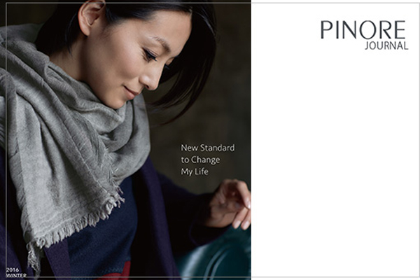 pic_catalog